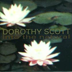music dorothy