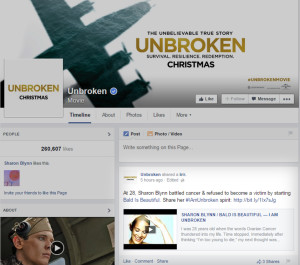 unbroken FB share2