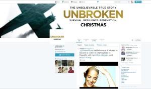 unbroken tweet4